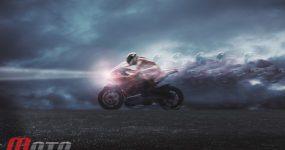 Motocyklowe żarówki OSRAM