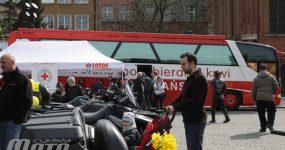 Motoserce Gdańsk 2011