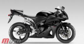 Honda CBF1000 – sportowy i praktyczny