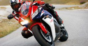 Honda CBR600RR – arcydzieło inżynierii wyścigowej