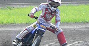 Drift Kids 2011