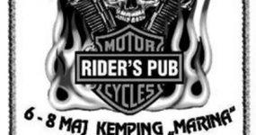 IV Lubelskie Otwarcie Sezonu Motocyklowego