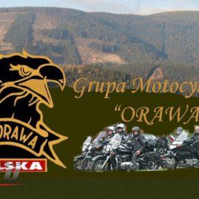 Oświadczenie Zarządu GM Orawa