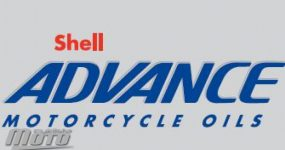 Motocyklowe oleje Shell w nowej odsłonie