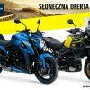MOTO_2400x1600_WoL
