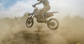 Kolejne sukcesy Dunlopa w wyścigach motocyklowych
