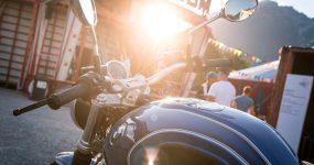 19. Dni BMW Motorrad w Garmisch-Partenkirchen od 5 do 7 lipca 2019 r.