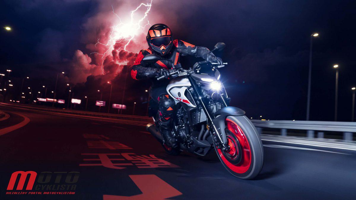 serwisy randkowe dla motocyklistów
