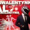Moto Walentynki Lublin