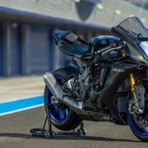 Imprezy z cyklu Yamaha Racing Experience (YRE) 2020 zostały odwołane