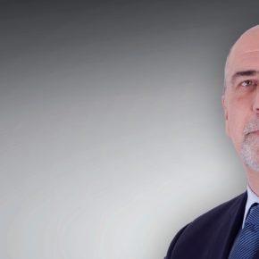 Michael Gruen nowym prezesem Hondy w Polsce