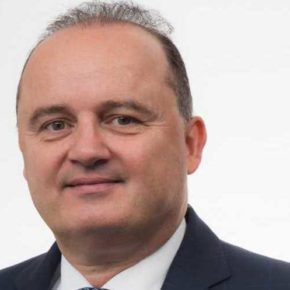 Nowy Dyrektor Generalny BMW Polska