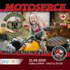 Motoserce_kwadrat