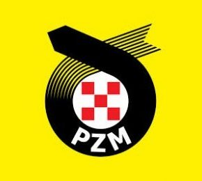 Runda Mistrzostw Polski i Pucharu Polski Wyścigów Motocyklowych w Poznaniu odwołana!