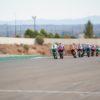Masia takes record 800th Grand Prix win for Honda