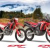 323321_The_new_CRF300L_and_CRF300_RALLY_Honda_s_lightweight_dual-purpose_bikes