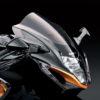 Suzuki Hayabusa 2021 Motocyklista (11)