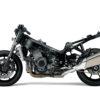 Suzuki Hayabusa 2021 Motocyklista (25)