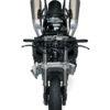 Suzuki Hayabusa 2021 Motocyklista (26)