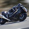 Suzuki Hayabusa 2021 Motocyklista (39)