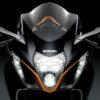 Suzuki Hayabusa 2021 Motocyklista (4)