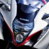 Suzuki Hayabusa 2021 Motocyklista (47)