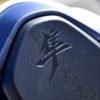 Suzuki Hayabusa 2021 Motocyklista (50)