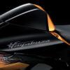 Suzuki Hayabusa 2021 Motocyklista (8)