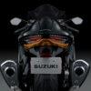 Suzuki Hayabusa 2021 Motocyklista (9)