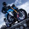GSX-S1000_M2_AccessoryAction_2 Motocyklista (1)