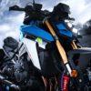 GSX-S1000_M2_AccessoryAction_2 Motocyklista (2)