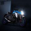 GSX-S1000_M2_AccessoryAction_2 Motocyklista (3)