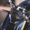 GSX-S1000_M2_Action_58 Motocyklista (1)
