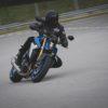 GSX-S1000_M2_Action_58 Motocyklista (10)