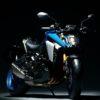 GSX-S1000_M2_Action_58 Motocyklista (11)