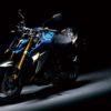 GSX-S1000_M2_Action_58 Motocyklista (12)
