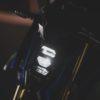GSX-S1000_M2_Action_58 Motocyklista (2)