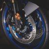 GSX-S1000_M2_Action_58 Motocyklista (3)
