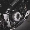 GSX-S1000_M2_Action_58 Motocyklista (4)