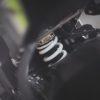 GSX-S1000_M2_Action_58 Motocyklista (7)
