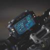 GSX-S1000_M2_Action_58 Motocyklista (8)