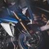 GSX-S1000_M2_Action_58 Motocyklista (9)