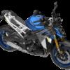 GSX-S1000_M2_Body_Frame_1 Motocyklista