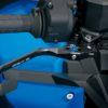 GSX-S1000_M2_BrakeLever Motocyklista