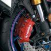 GSX-S1000_M2_Brembo Motocyklista