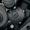 GSX-S1000_M2_CarbonCrankShaftCover Motocyklista