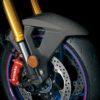 GSX-S1000_M2_CarbonFrontFender Motocyklista