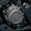 GSX-S1000_M2_CarbonMagCover