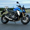 GSX-S1000_M2_Development Motocyklista (1)