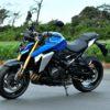GSX-S1000_M2_Development Motocyklista (2)